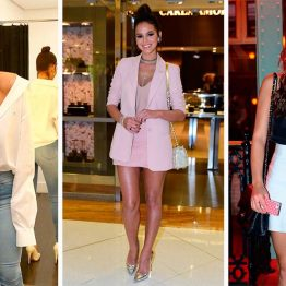 looks de bruna marquezine