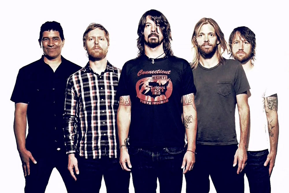 Foo-Fighters-band-1.1