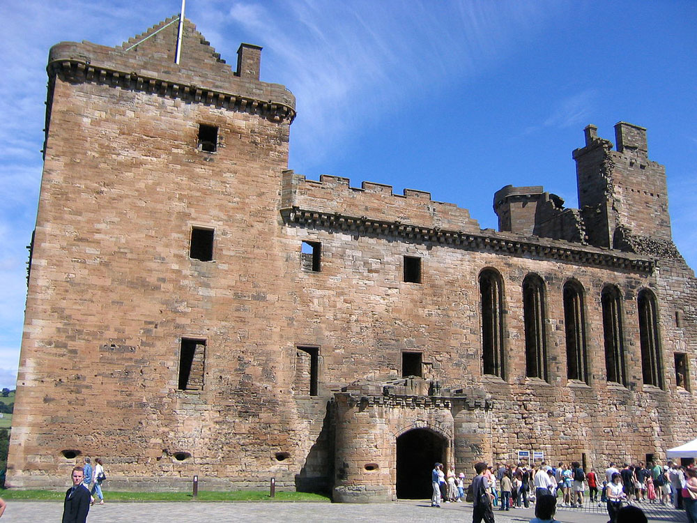 linlithgow_palace-1.1