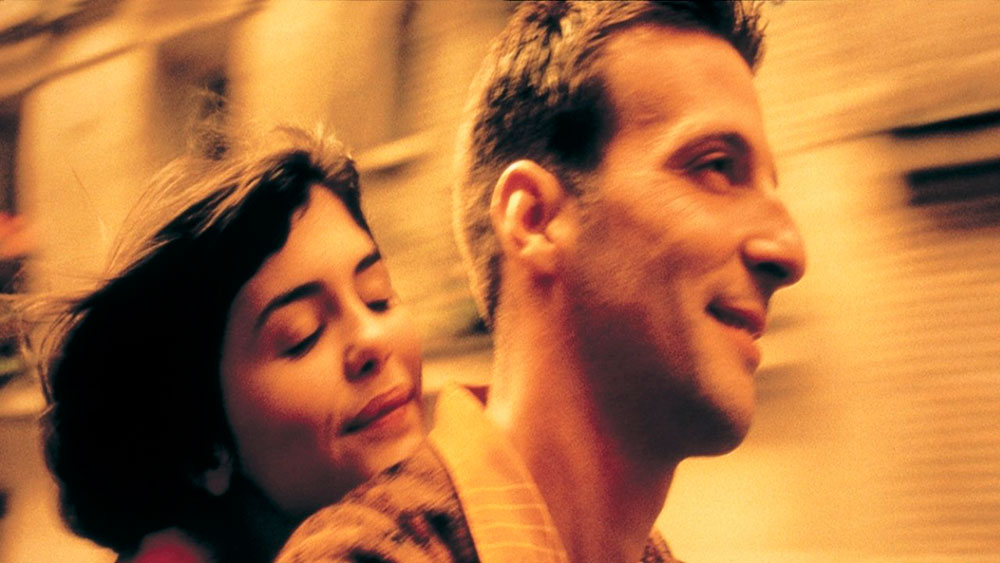 amelie-2.2