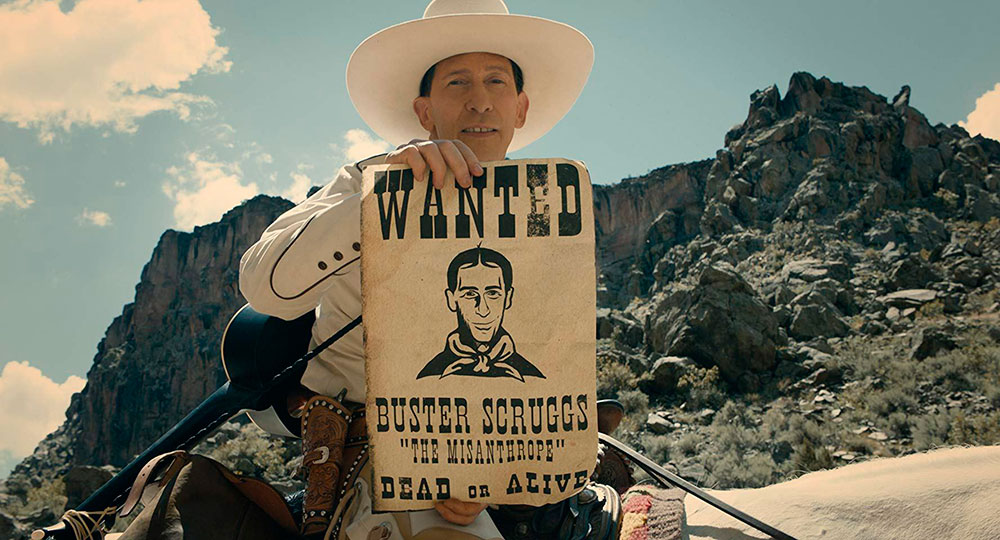 the-ballad-of-buster-scruggs-1.1
