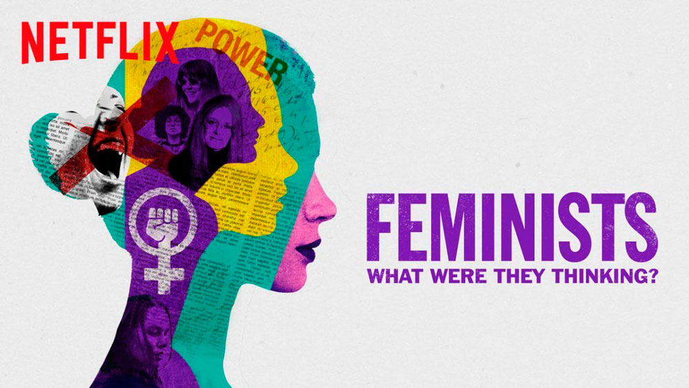 feminists-what-were-they-thinkingg