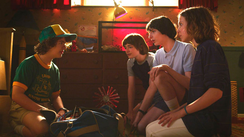 stranger-things-3-temporada-0319-1400x800